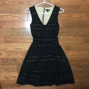 Little Black Dress from Le Chateau